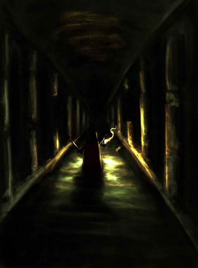sewer_by_vanderhuge