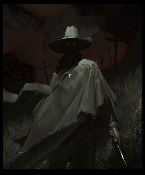 black-and-white-creepy-cross-crow-Favim.com-2135403