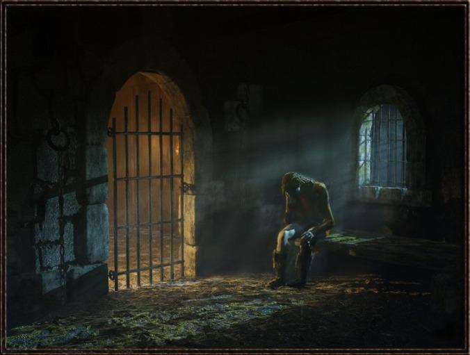 prison_of_desires_by_kleyos