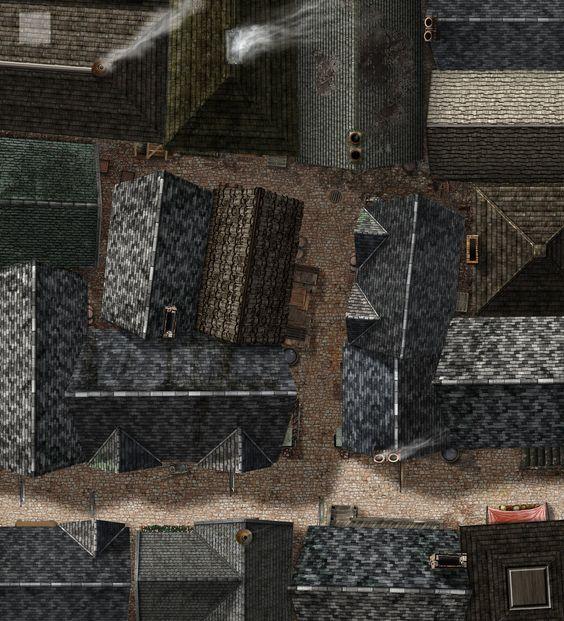 battlemap_streetssymbaroum2