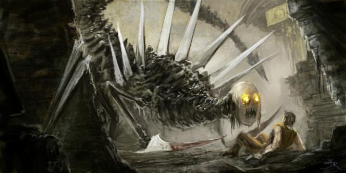 800px-Celia-killer-bots-attacking-thom_mango_concept-art_02.png