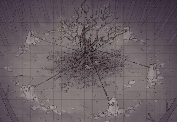 caravan_tree