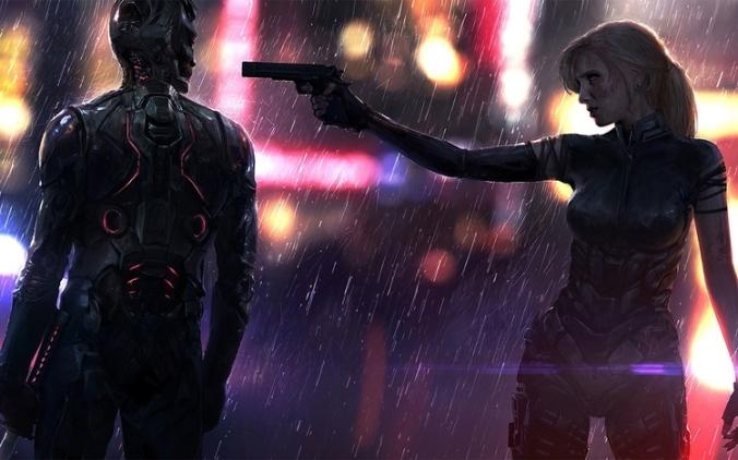 cyberpunk-2077-theme-fe18.jpg