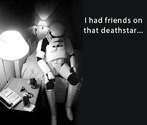 depressed-stormtrooper-20080528-084411.jpg