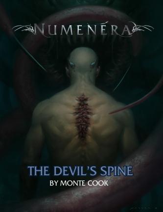Devils-Spine-Cover