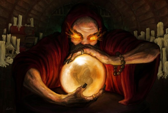 dungeon_master_by_mythrilgolem1