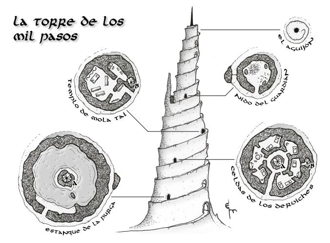 espiral_final