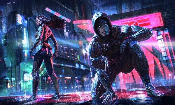 Fierce_Edge_Universe_Cyborg_Manthos_Lappas_grande.jpg