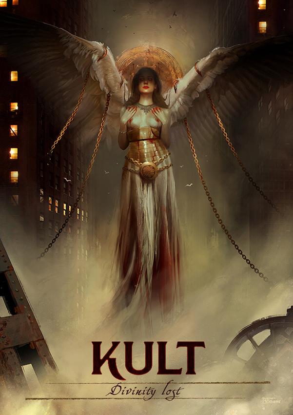 kult-cover-true.jpg