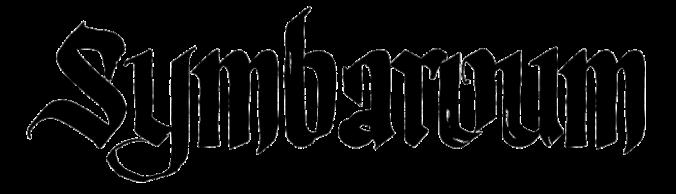 logo svart.png
