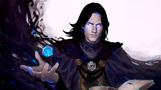 the_dungeon_master_by_eljore-d8vjraj.jpg