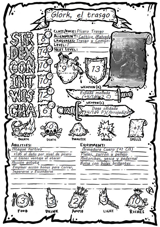 Glork, el Trasgo (1).pdf - Adobe Acrobat Reader DC.png