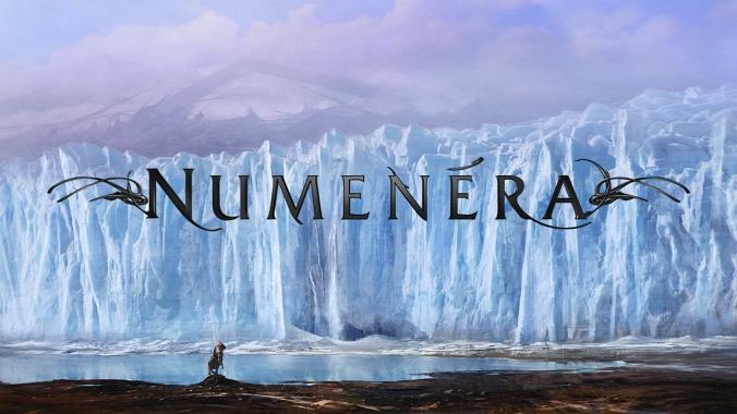 Numenera-Landscape.jpeg