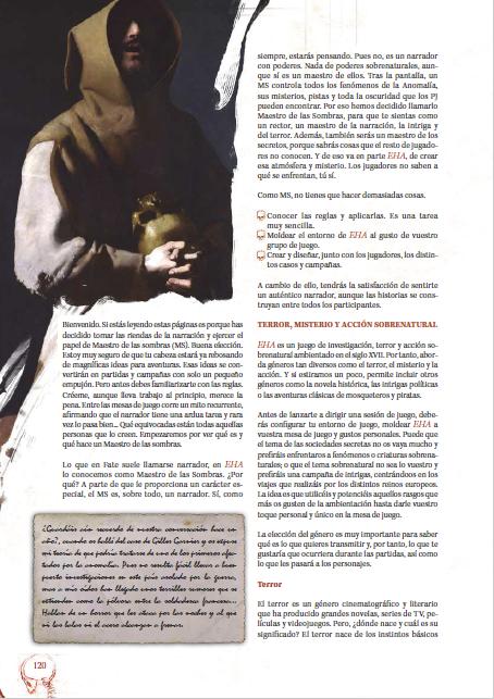Página-120.png