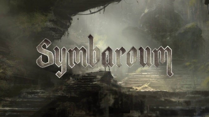 Symbaroum-generic-image.jpg