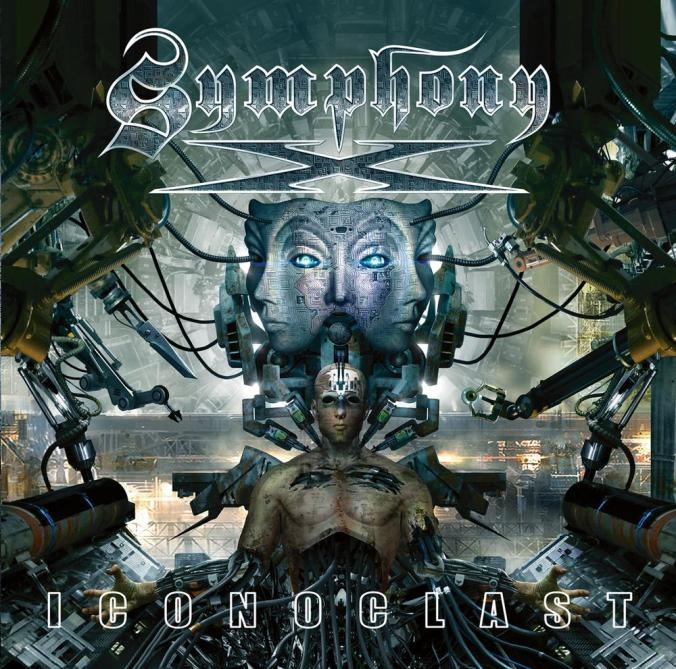 SymphonyX_Iconoclast_cover.jpg