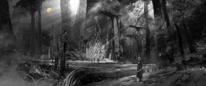 aleksei-liakh-deep-forest.jpg