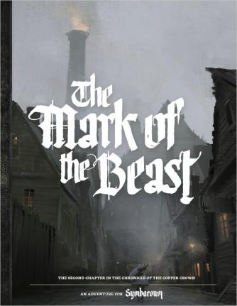 Mark_of_the_Beast