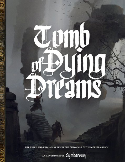Tomb_of_Dying_Dreams_Cover