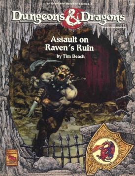 2018-05-19 20_11_46-TRS3 - Assault on Raven's Ruin.pdf - Adobe Acrobat Reader DC
