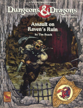 2018-05-19 20_11_46-TRS3 - Assault on Raven's Ruin.pdf - Adobe Acrobat Reader DC