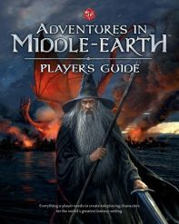 Adventures_in_Middle-earth_front_cover_1000px_m
