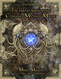 Grand_Grimoire_Front_Cover_for_website__68070.1488233367.500.659
