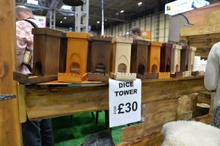 UKGE_STAND_DICETOWER