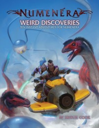 numenera-weird-discoveries-cover