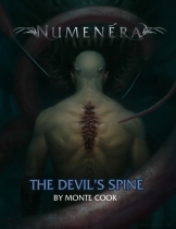 The-Devils-Spine.jpg