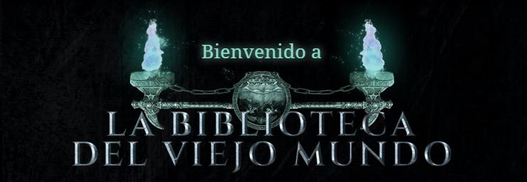 2018-08-11 13_36_31-Wiki La Biblioteca del Viejo Mundo _ FANDOM powered by Wikia.png