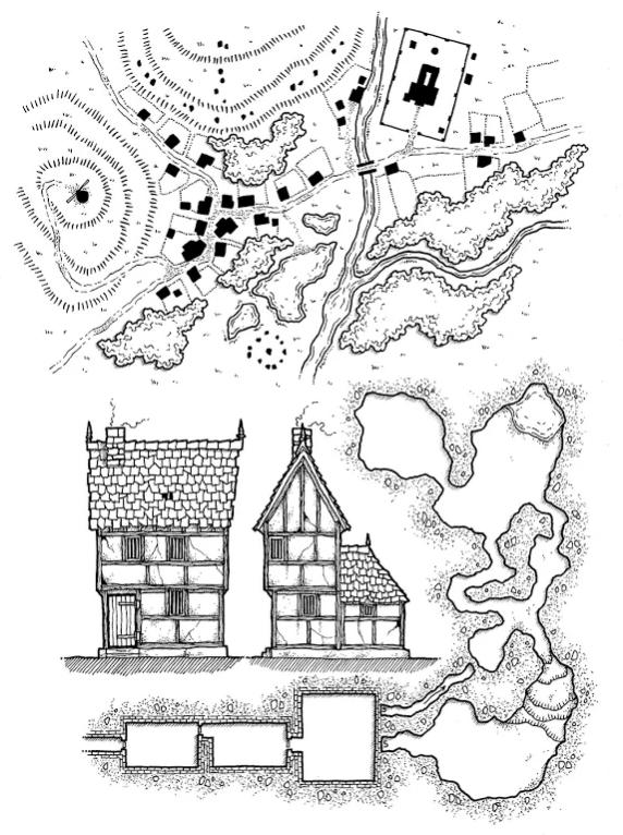 map villa.png