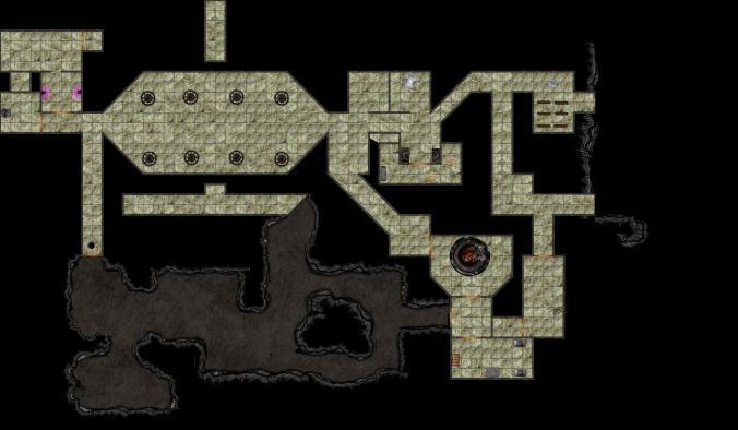nivel 3 jpg (72x42).jpg