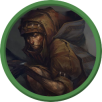 token_1 (11)