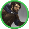 token_3 (1)