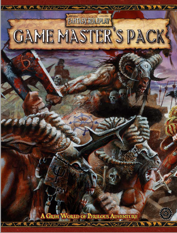 2018-09-26 07_59_54-WFRP - Game Masters Pack Booklet.pdf - Adobe Acrobat Reader DC.png