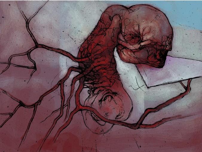 artyom-tarasov-nerv.jpg