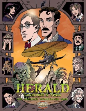 herald_cover