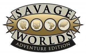 SW_Logo_AE-300x187