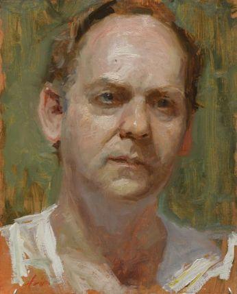 Moritz Hausier