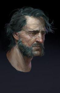 Ralf Kah A. Moritz