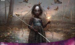 cropped-https___magic.wizards.com_sites_mtg_files_images_wallpaper_Aminatou-the-Fateshifter_C18_2560x1600_Wallpaper