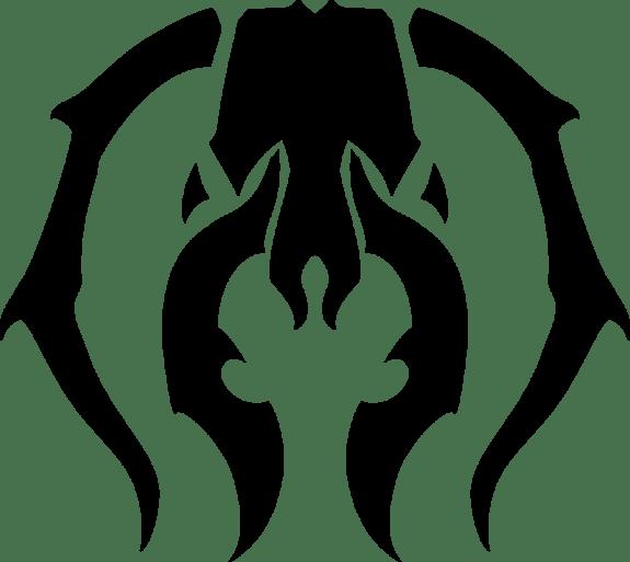 golgari_swarm_guild_symbol_by_drdraze-d6b7x1l