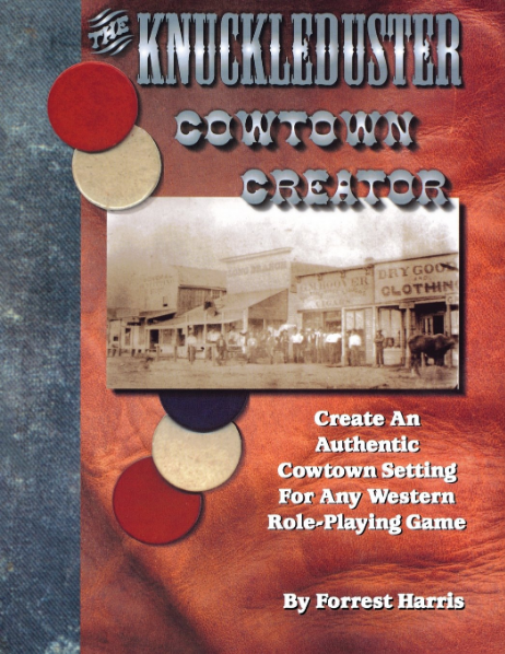 2019-01-18 08_51_59-The Knuckleduster Cowtown Creator; Create an Authentic Cowtown Setting for Any W.png