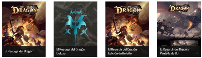 2019-01-27 01_10_25-Línea El Resurgir del Dragón - Nosolorol Ediciones.png