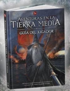 2019-01-27 01_28_06-Devir Iberia en Twitter_ _¡ATENCIÓN SORTEO! Muy pronto llegará a tiendas La Guía.png