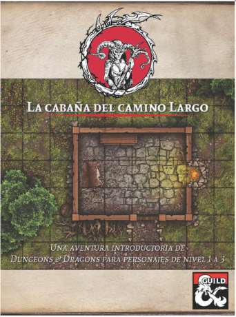 2019-01-27 02_03_35-la cabaña del camino largo - dungeon masters guild _ dungeon masters guild