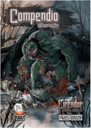 2019-01-27 02_07_37-Compendio_ Retales y Semillas – Forja de Escribas.png