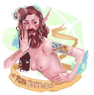 2019-01-27 02_17_06-nuevo proyecto_ la puta barbuda – la dragonera