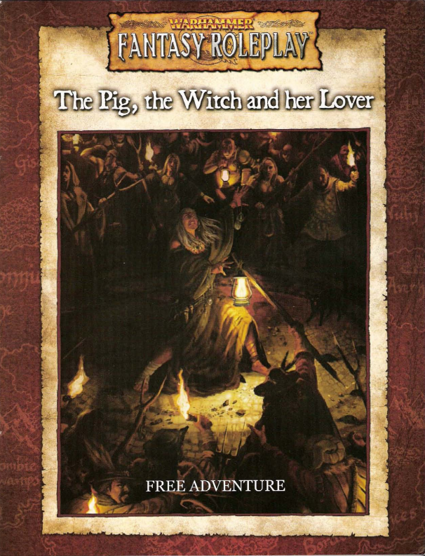 2019-06-16 08_39_29-The Pig, the witch and her lover.pdf.png